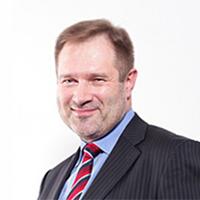 dr inż. Andrzej Sikora