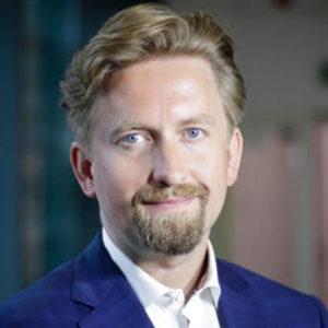 dr inż. Bartosz Soroczyński