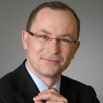 dr Dariusz Gulczyński
