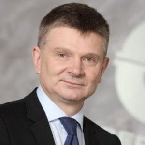 Marcin Moskalewicz