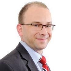 Marek Kulesa
