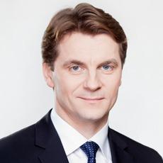 Marek Woszczyk