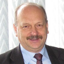 Marian Babiuch