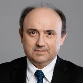 dr Paweł Grzejszczak