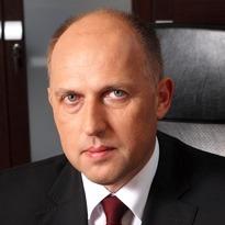 doc. dr inż. Paweł Skowroński