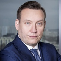 Remigiusz Nowakowski
