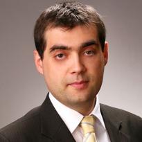dr inż. Tomasz Zieliński