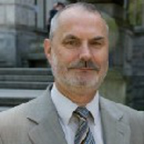 prof. Waldemar Kamrat