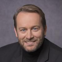 dr Krzysztof Wiater