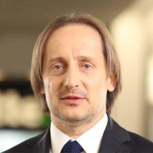 płk dr Piotr Potejko